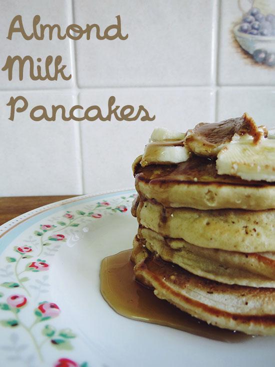 almond+pancakes+4.JPG