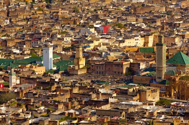 fes old Medina.jpg