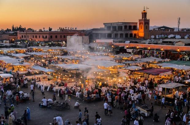 morocco market aerial.jpg