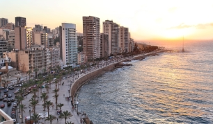Beirut-is-a-beautiful-city-and-we-have-gathered-25-photos-that-prove-just-that