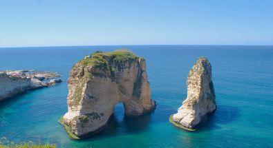 Lebanon-Large_tcm233-2394864